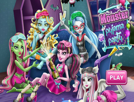 szuper-jo-pizsama-parti-monster-high-jatek