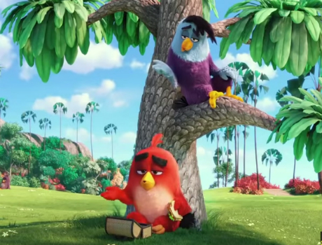 Angry-Birds-a-film-mese-elozetes